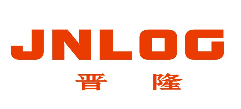 上海晉隆貨架